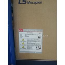 L7NHA004U伺服驱动器韩国LS原装进口现货图片