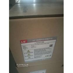 L7SA010B伺服驱动器韩国LS原装进口现货图片
