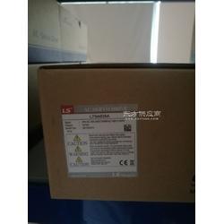 L7SA035A伺服驱动器韩国LS原装进口现货图片