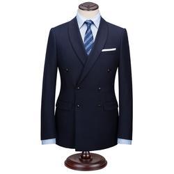 订做西服|西服|东莞雀彩服饰(查看)图片