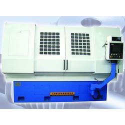 自动轴承磨床生产商,自动轴承磨床,南元机床图片