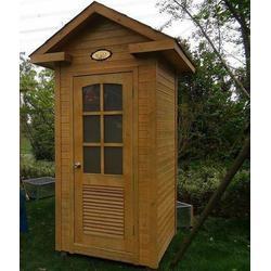 平顶山生态厕所多少钱_【青之谷环保厕所】_平顶山生态厕所图片