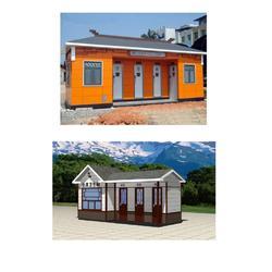 河北泡沫封堵移动厕所哪里买,郑州青之谷,泡沫封堵移动厕所图片