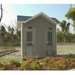 河北环保移动公厕规格、【郑州青之谷】、环保移动公厕图片
