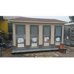焦作城市公厕,【郑州青之谷】(在线咨询),公厕图片