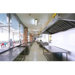 大理厨具哪家便宜-大理厨具-火雍厨具(查看)图片