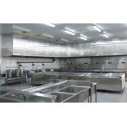 迪庆厨房设备-迪庆厨房设备公司-火雍厨具(优质商家)图片