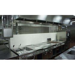 红河厨具-火雍厨具-红河厨具图片
