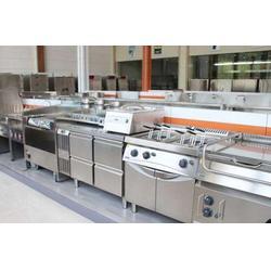 火雍厨具 云南厨房设备-云南厨房设备图片