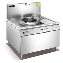大理商用电磁炉-商用电磁炉-火雍厨具图片