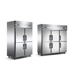 大理保鲜制冷设备厂家-大理保鲜制冷设备-火雍厨具(查看)图片