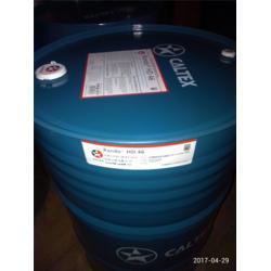 佛山加德士|换油周期|加德士齿轮油供应图片
