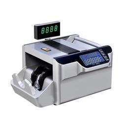 【科之密】(图)_郑州点钞机代理商_郑州点钞机图片