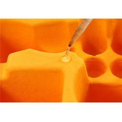 纸制品消泡剂生产-三而为您提供-宿迁纸制品消泡剂图片
