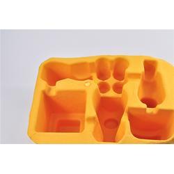 纸托防水剂厂|三而生产|河源纸托防水剂图片