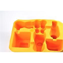 纸托消泡剂,三而为您服务,纸托消泡剂配方图片