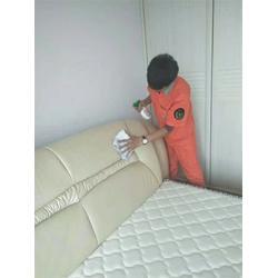 纳加环保科技|天津酒店去除异味图片