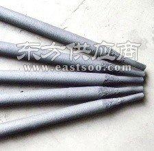 D706耐磨焊条D706堆焊焊条D706碳化钨焊条图片