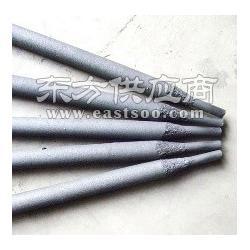 FW-1102耐磨焊条FW-1102堆焊焊条