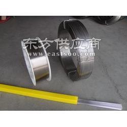 电力PP-TIG-309L不锈钢焊丝/包邮图片