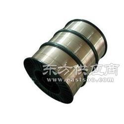 YD432耐磨焊丝YD350焊丝