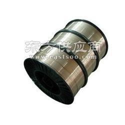 LQ556堆焊焊丝LQ556耐磨焊丝图片