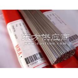 YD988耐磨药芯焊丝_耐磨焊丝江苏无锡市图片