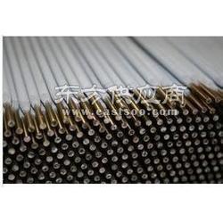 GB/T 3670 ECuA1-C电焊条T237铜焊条图片