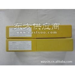 A407不锈钢焊条E310-15电焊条ES310-15奥氏体不锈钢焊条图片
