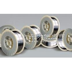 YD60-J堆焊药芯焊丝硬面合金YD60-J耐磨药芯焊丝图片