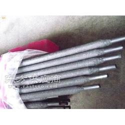 TB1102抗低应力磨粒磨损耐磨堆焊焊条图片