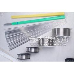 司太立Stellarc 100管状焊丝