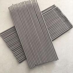 D646/D656高铬铸铁堆焊焊条D646/D656高铬铸铁焊条图片