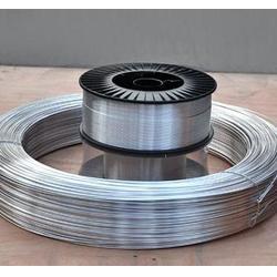 YD410堆焊药芯焊丝YD420YD430耐磨焊丝图片