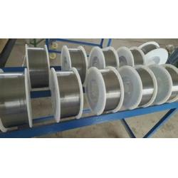 YJ501-1药芯焊丝E501T-1气保药芯焊丝图片