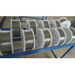 HC-YD602耐磨焊丝唐山市堆焊焊丝无锡市耐磨药芯焊丝图片