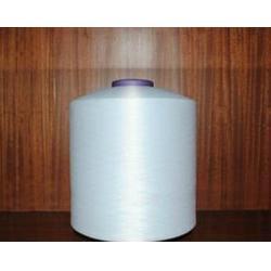 长丝供应商|长丝|东南化纤原料中空纤维图片