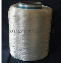 长丝-东南化纤原料-长丝图片