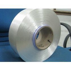 涤纶长丝-长丝-东南化纤原料涤纶纤维图片