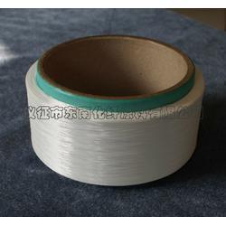 长丝-东南化纤原料-涤纶长丝厂家图片