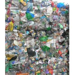 塑料回收中心,塑料回收,祥欧商贸(查看)图片