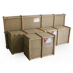 山东纸箱、威海友谊包装、搬家纸箱图片