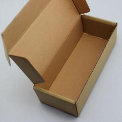 纸箱,威海纸箱,威海友谊包装图片