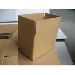 威海纸箱,纸箱,威海友谊包装(推荐商家)图片