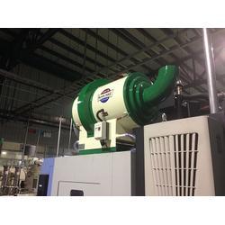 机床油雾净化器-台湾油雾净化器-苏州腾宇环境技术(查看)图片