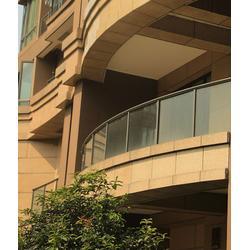 阳台栏杆优势|阳台栏杆|新建装璜(查看)图片