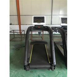 健身器材商用、健身器材、鹏达机械(查看)图片