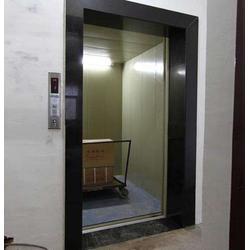 河北博越电梯有限公司(图) 食堂传菜机 传菜机图片