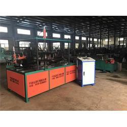 消声器设备|杭州市消声器设备|津汇包装机械(优质商家)图片