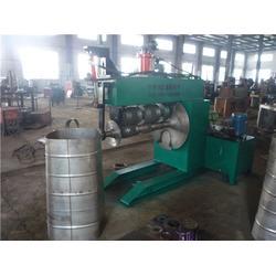 湖北省垃圾桶设备-津汇包装机械-垃圾桶设备图片